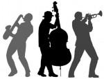 Les-6h-du-Jazz.jpg