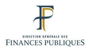 Direction générale.jpg