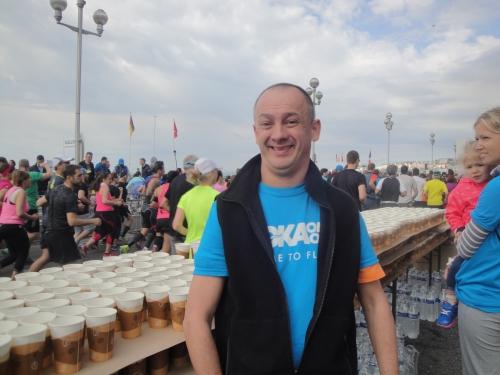 Fred Semi Marathon.JPG