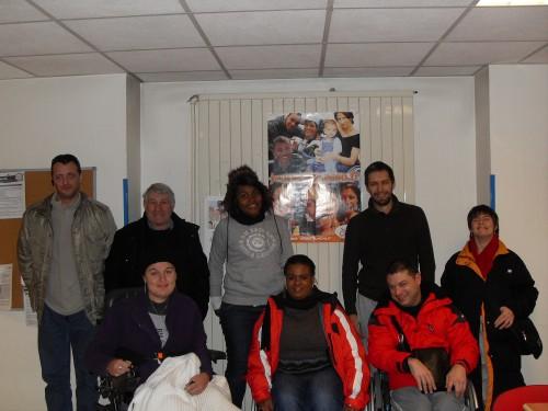 sejour colmiane groupe jeunes 2012.JPG