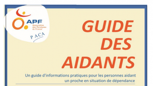 guide des aidants.PNG