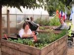 Nos jardiniers.JPG