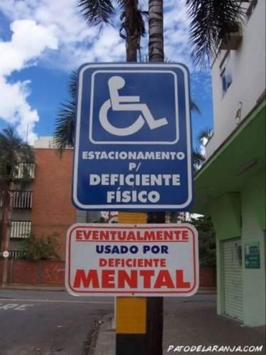 humour brésilien.jpg