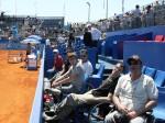 tennis nice apf.jpg