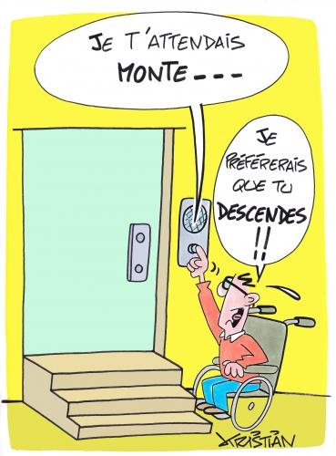 monaco handicap (2).jpg
