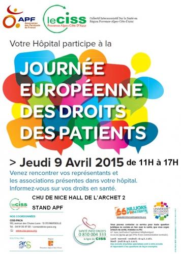 Journée europénne des droits des patients.jpg