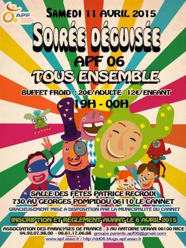 Soirée Groupe Parents.jpg