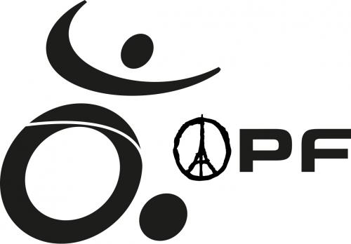 Logo-APF-Hommage (2).jpg