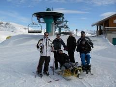 tandem ski valberg 005.jpg