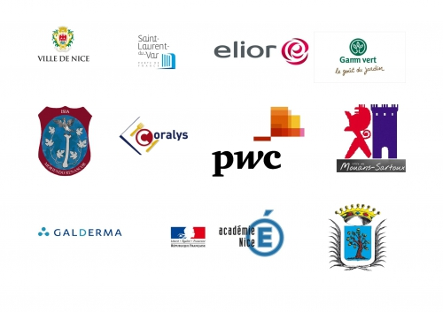Partenaires Semaine Nationale-1.jpg