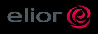 Logo ELIOR.png