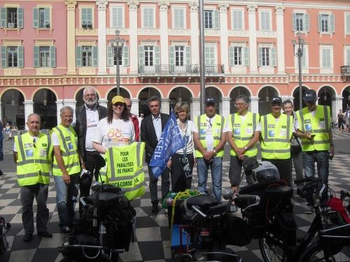 solex sep tour 001.JPG