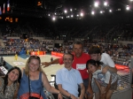 basket antibes 004.JPG