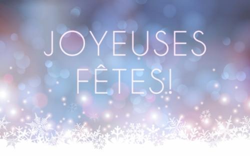 joyeuses-fetes_0.jpg