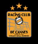 v2-logo.png