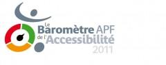 logo_barometre_2011.jpg