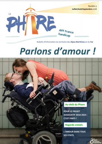 Couverture Phare n°3 - 16.07.2018.PNG