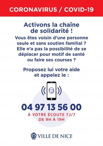 affiche solidarité des niçois.jpg