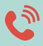 phone-1831920_640.png