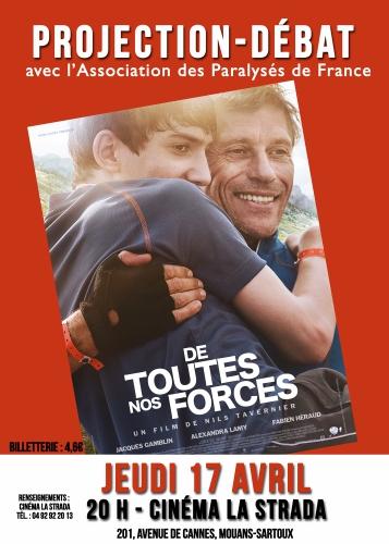 Affiche-De-toutes-nos-forces-web (3).jpg
