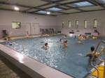 piscine 1.JPG