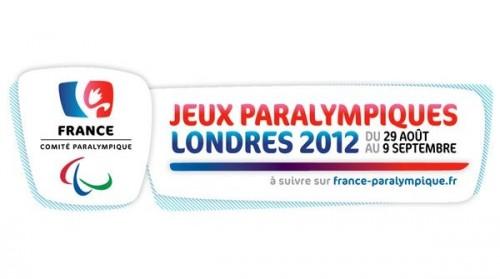 logo_jeux_paralympiques_londres_2012.jpg