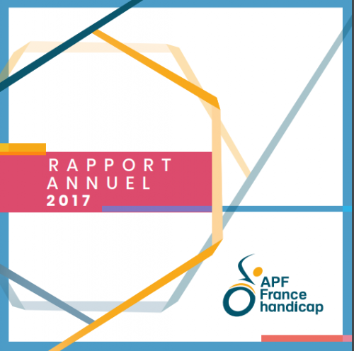 rapport annuel 2017.PNG