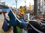 Photo Carnaval Blog.JPG