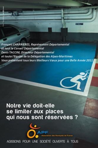 archive d u00e9cembre 2010 - apf france handicap alpes maritimes