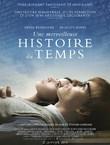histoire de Temps.jpg