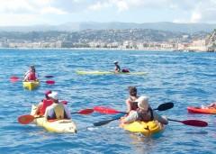 kayak 154.jpg
