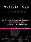 AFFICHE 2 SEP.png