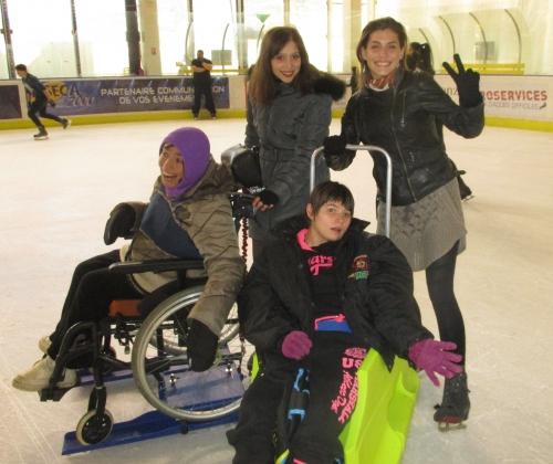 patinoire janvier2015.JPG