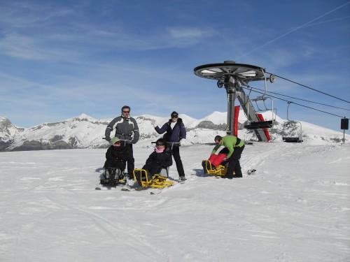 tandem ski valberg 002.jpg