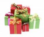 cadeaux-93784.jpg