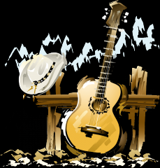 guitare_chapeau_country_music (1).png