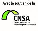 CNSA.jpg