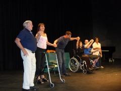 atelier theatre apf06 006.JPG